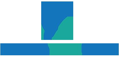 FPP-Final-Logo-200