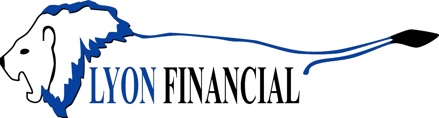 Lyon Financial logo 3