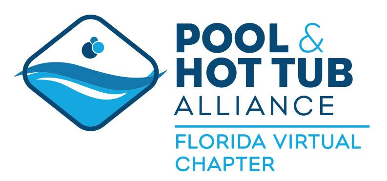 Pool and Hot Tub Alliance