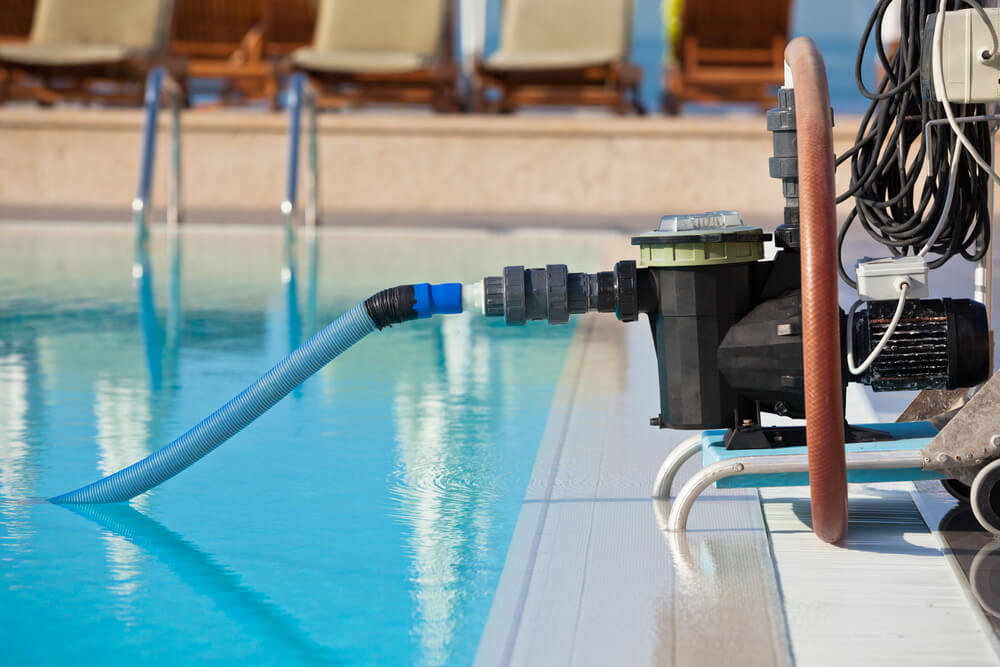 How to Select the Best Pool PUMP - Buying Guide