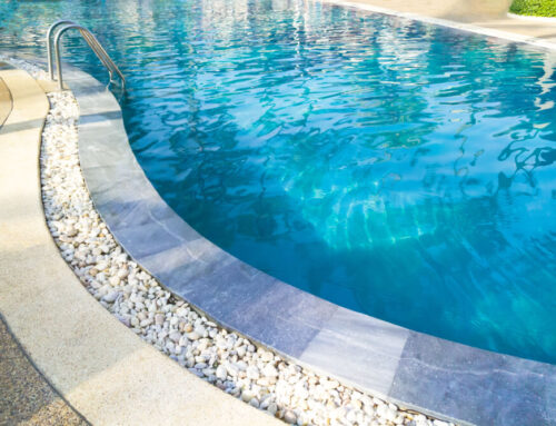 Top 5 Swimming Pool Shapes