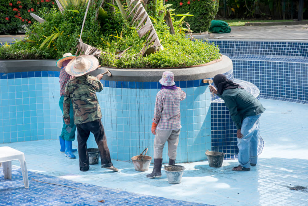 Workers-are-Cleaning-the-Pool