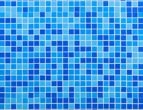 How to Pick Perfect Swimming Pool Tile
